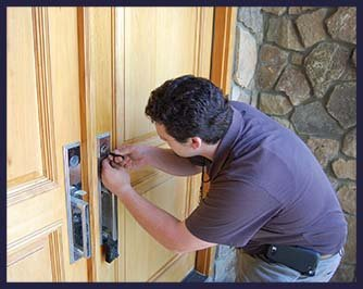 Azure Locksmith Shop Windsor Mill, MD 410-919-9415